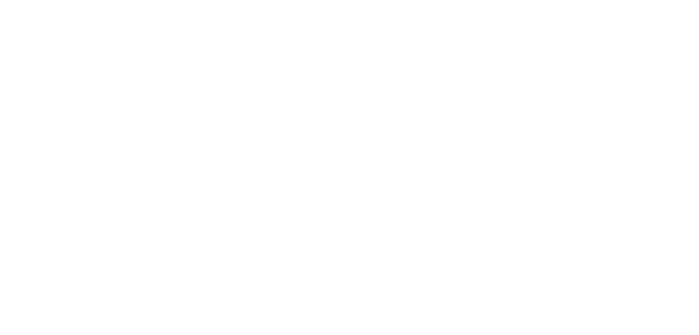 The Institute of Image Information and Television Engineers